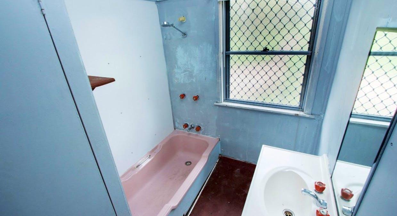 713 Gatton Esk Road, Adare, QLD, 4343 - Image 11