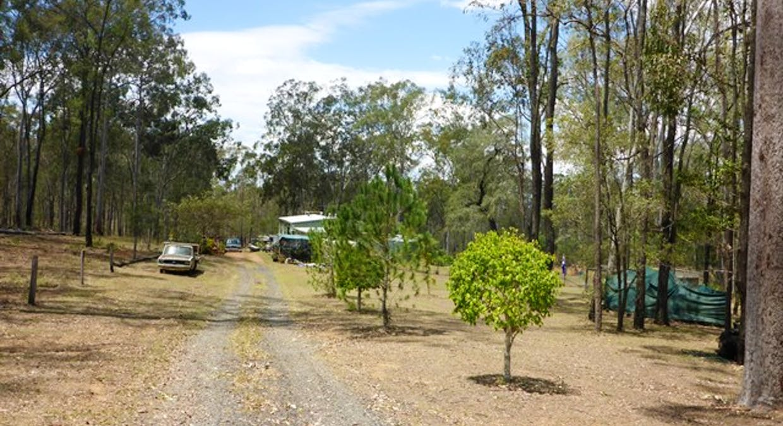 41 Risson Road, Grantham, QLD, 4347 - Image 11