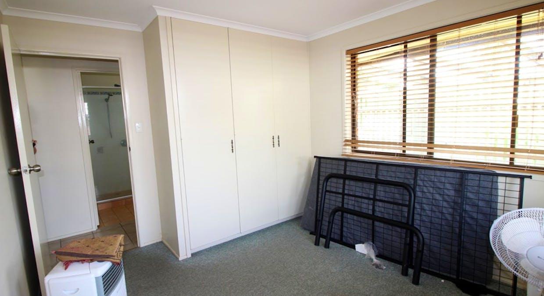 50 Jensen Street, Gatton, QLD, 4343 - Image 7