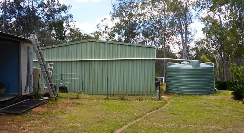 41 Risson Road, Grantham, QLD, 4347 - Image 12