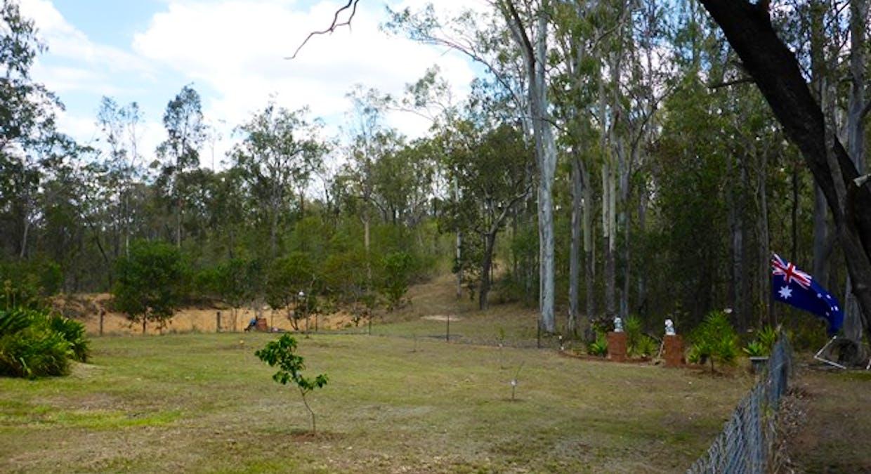41 Risson Road, Grantham, QLD, 4347 - Image 13