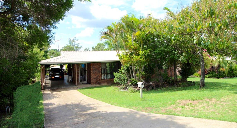 50 Jensen Street, Gatton, QLD, 4343 - Image 1