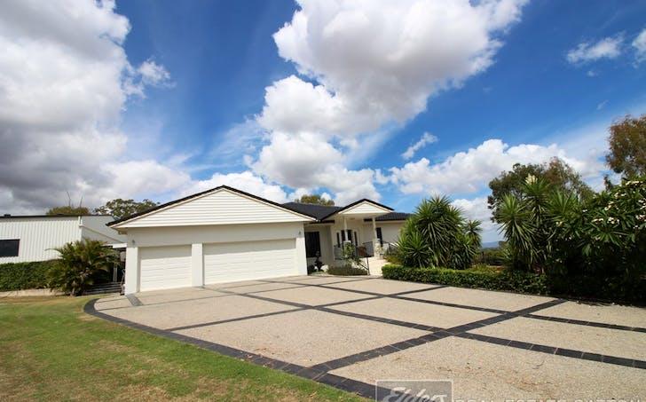 26 Continental Ct, Gatton, QLD, 4343 - Image 1