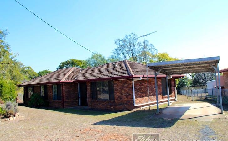 1 Falconer Street, Gatton, QLD, 4343 - Image 1