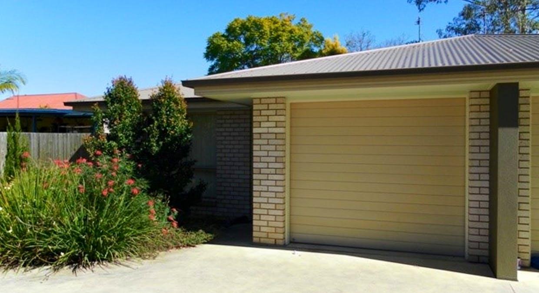 6/36 Smith Street, Gatton, QLD, 4343 - Image 1