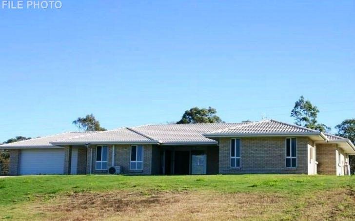 6 Mountain View Drive, Adare, QLD, 4343 - Image 1
