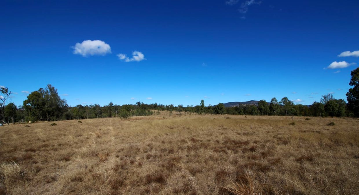 Old Ropeley Road, Lower Tenthill, QLD, 4343 - Image 3