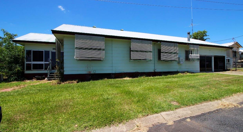 2 Christopher Street, Grantham, QLD, 4347 - Image 12