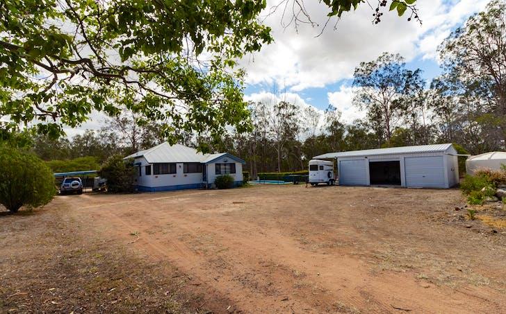 Placid Hills, QLD, 4343 - Image 1