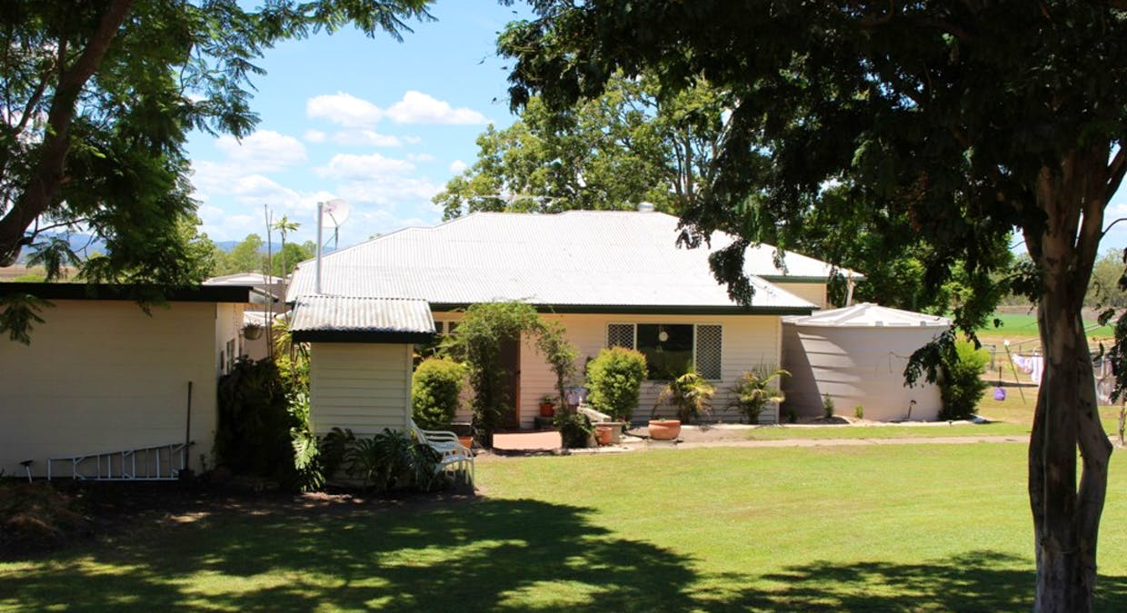 51 Patrick Road, Clarendon, QLD, 4311 - Image 24