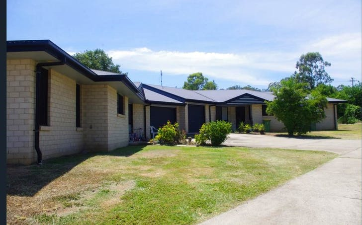 5 Goltz Court, Gatton, QLD, 4343 - Image 1
