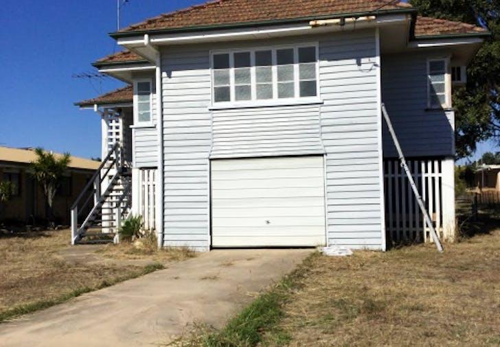 50 Princess Street, Gatton, QLD, 4343