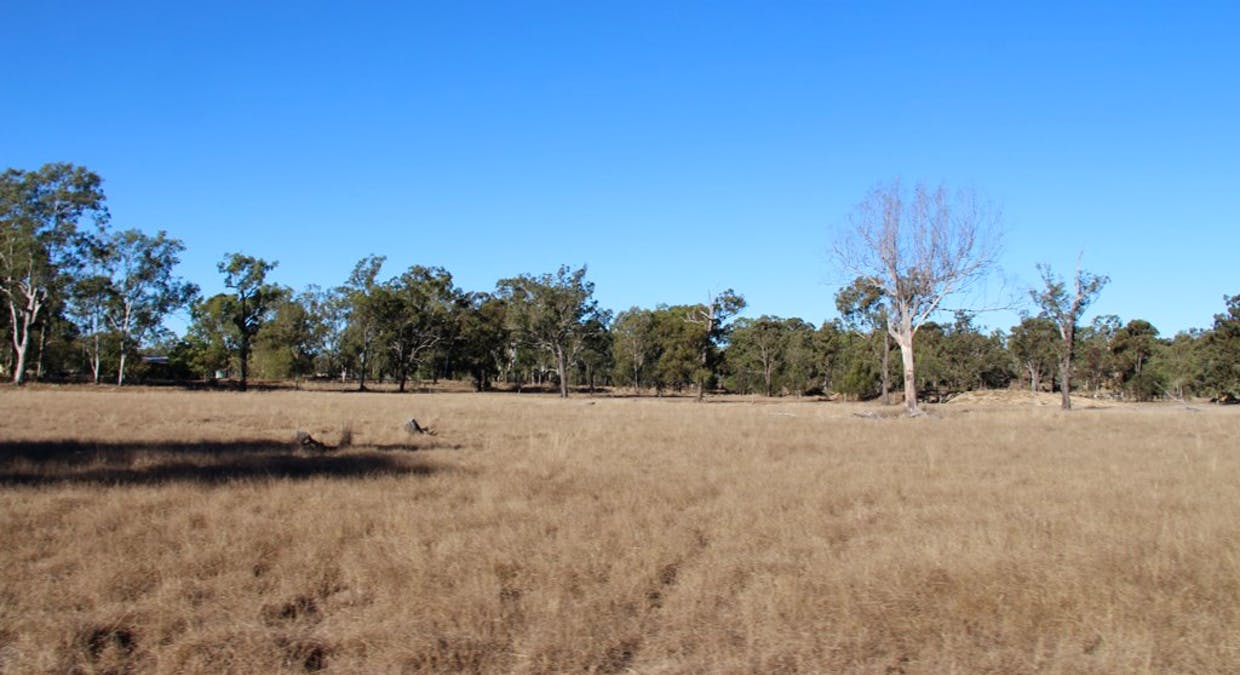 Old Ropeley Road, Lower Tenthill, QLD, 4343 - Image 22