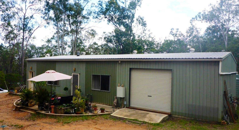 41 Risson Road, Grantham, QLD, 4347 - Image 4