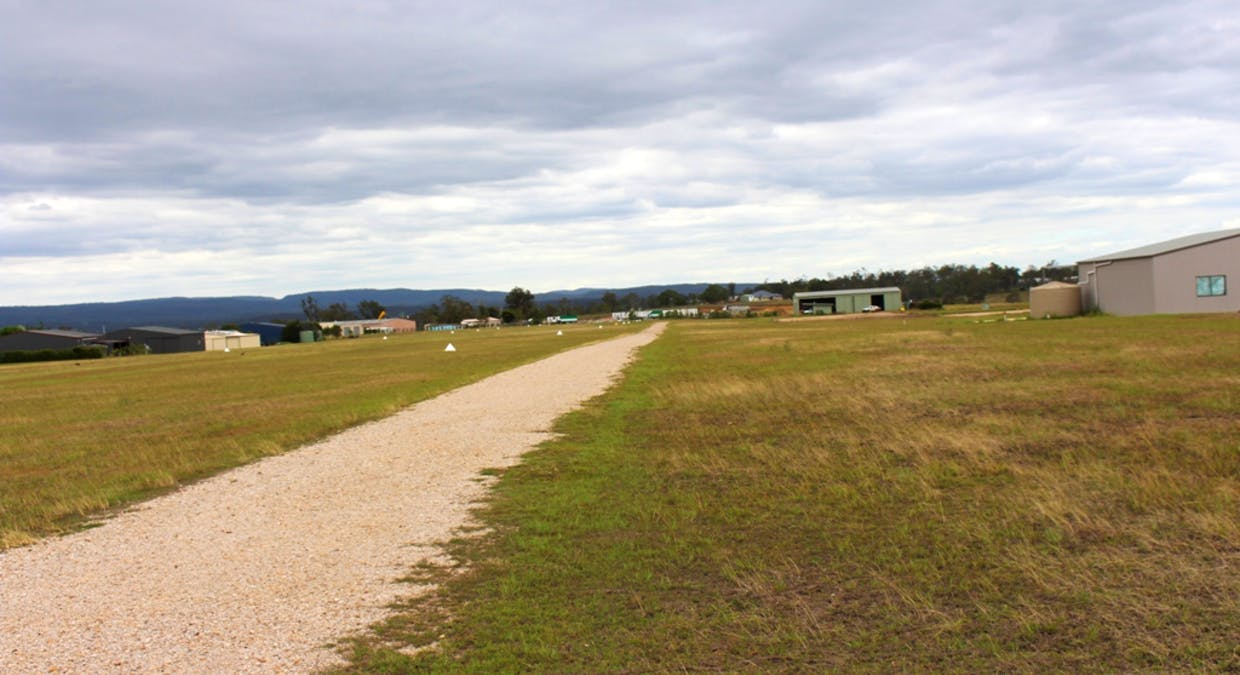 Lot 54 Propeller Place, Gatton, QLD, 4343 - Image 7