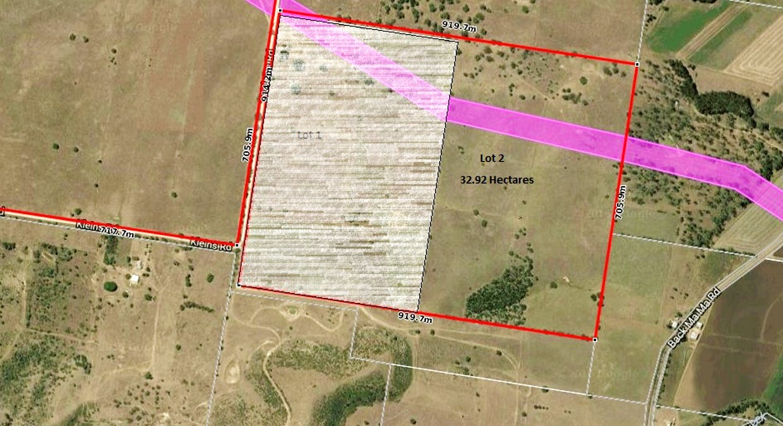 Lot 2 Kleins Road, Ma Ma Creek, QLD, 4347 - Image 3