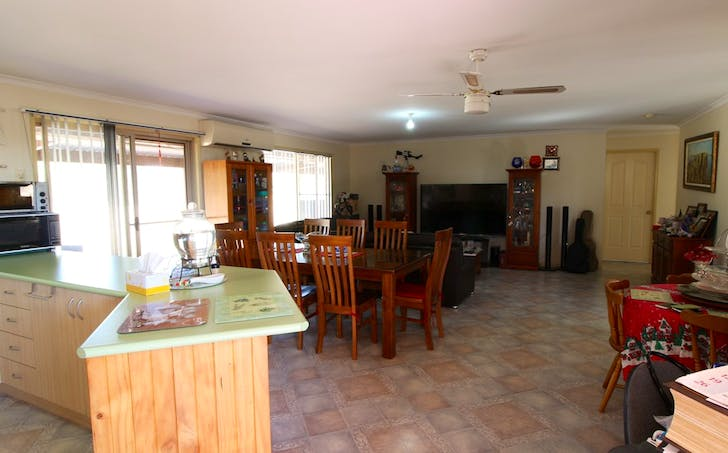 95 Lakes Drive, Laidley Heights, QLD, 4341 - Image 1