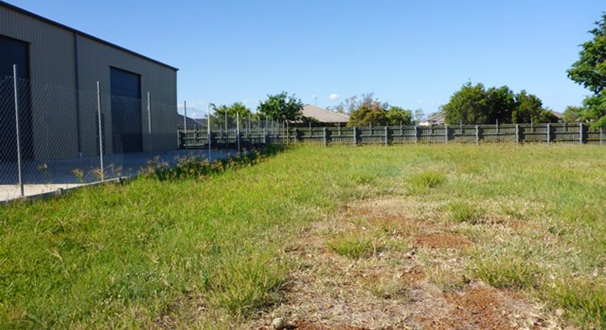 6 Kirston Street, Laidley, QLD, 4341 - Image 4