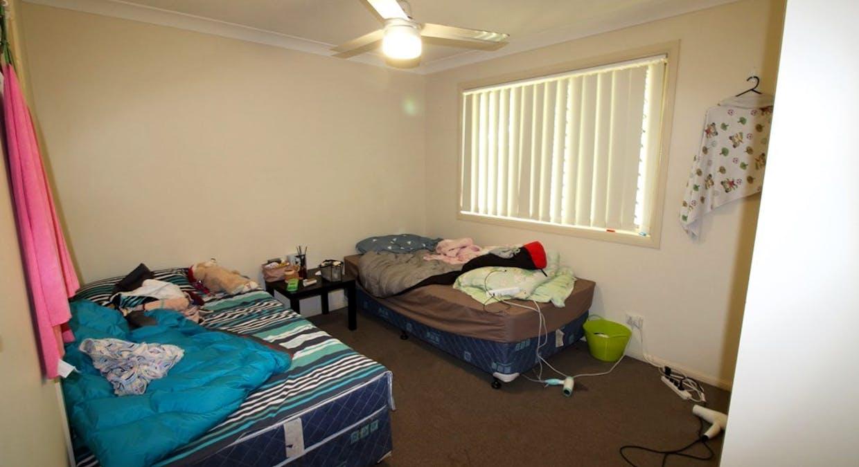 6/36 Smith Street, Gatton, QLD, 4343 - Image 9
