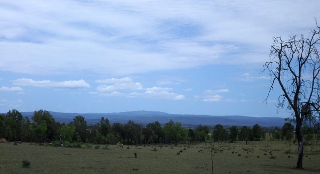 Old Ropeley Road, Lower Tenthill, QLD, 4343 - Image 14
