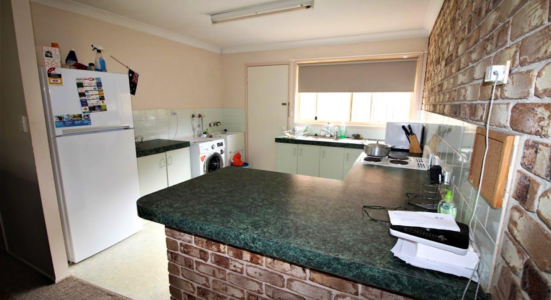 4 Raymont Crescent, Gatton, QLD, 4343 - Image 3
