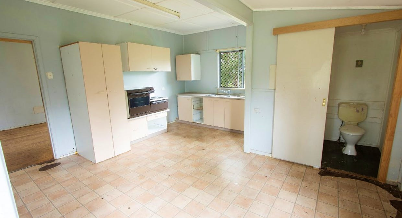 713 Gatton Esk Road, Adare, QLD, 4343 - Image 6