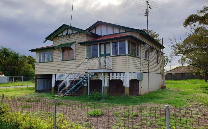 32 Allan Street, Gatton, QLD, 4343 - Image 1