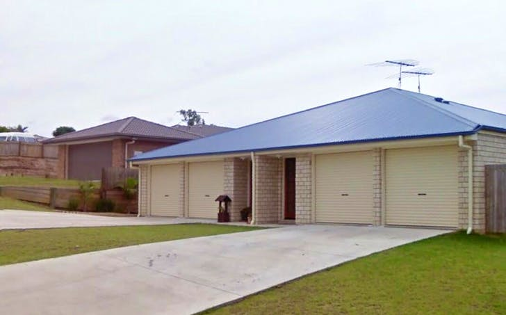 1/4 Kilmister Court, Gatton, QLD, 4343 - Image 1