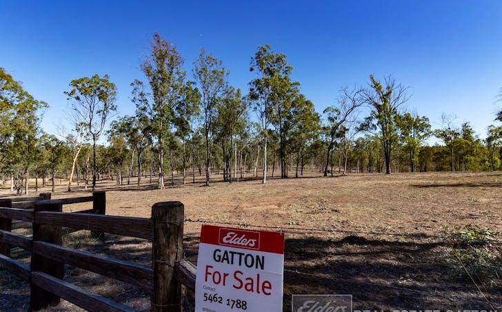 Lot 8 Peta Drive, Gatton, QLD, 4343 - Image 1