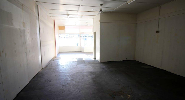 48 Railway Street, Gatton, QLD, 4343 - Image 6