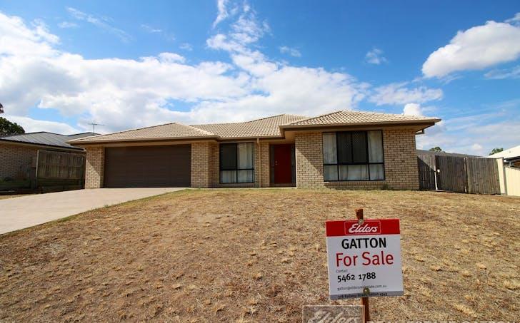 10 Raymont Crescent, Gatton, QLD, 4343 - Image 1