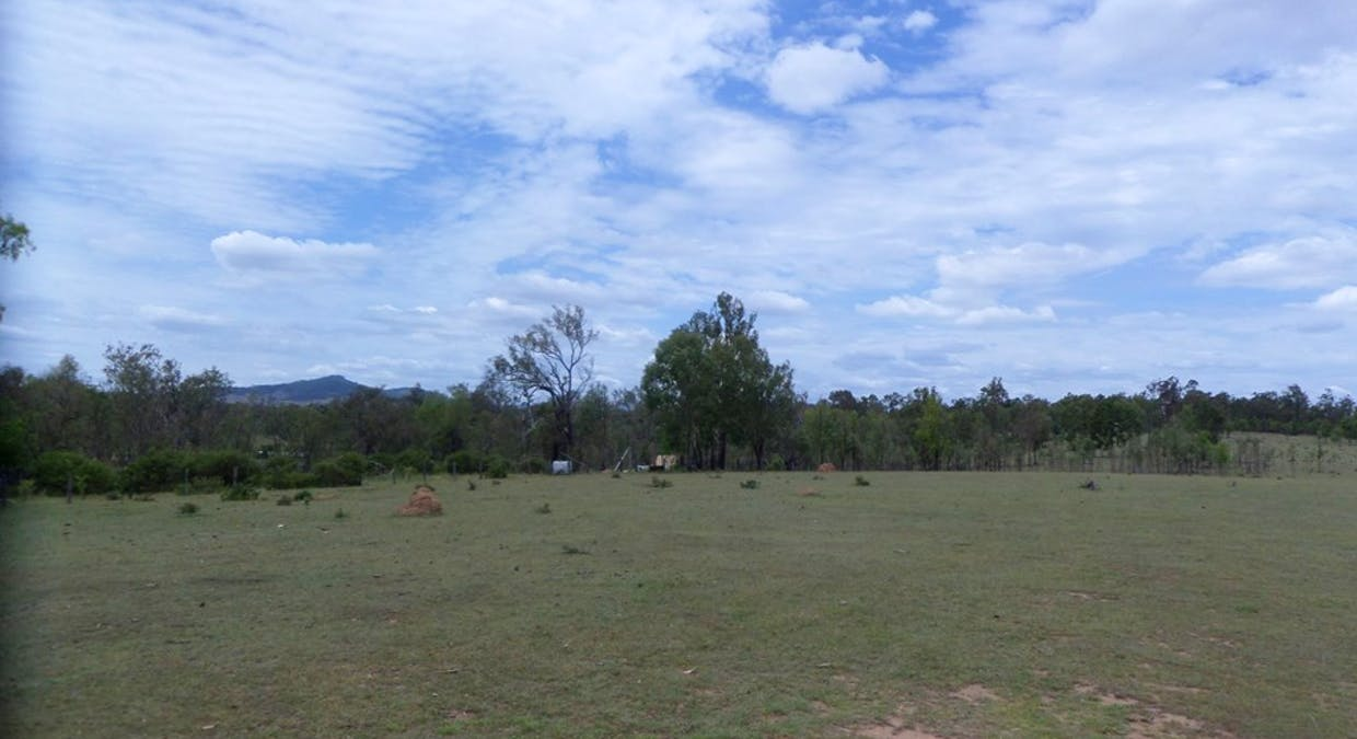 Old Ropeley Road, Lower Tenthill, QLD, 4343 - Image 12
