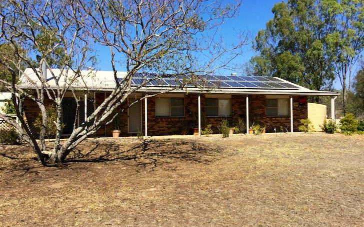 51 Grantham Scrub Road, Veradilla, QLD, 4347 - Image 1