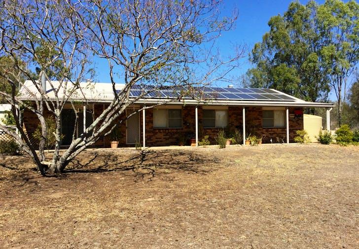 51 Grantham Scrub Road, Veradilla, QLD, 4347