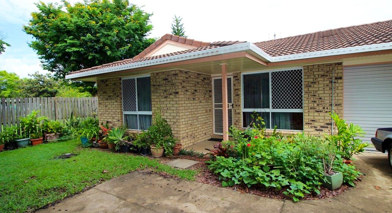 Unit 9/4 Skinner Street, Gatton, QLD, 4343 - Image 1