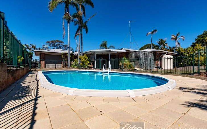 5 Mckay Street, Gatton, QLD, 4343 - Image 1