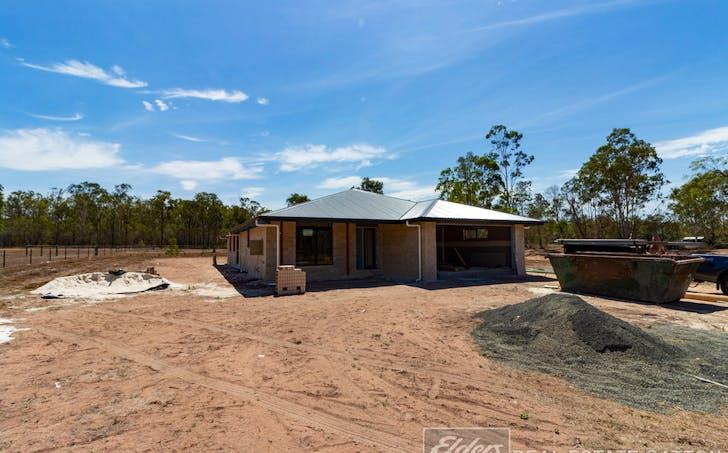 8 (Lot 1) Brolga Way, Adare, QLD, 4343 - Image 1