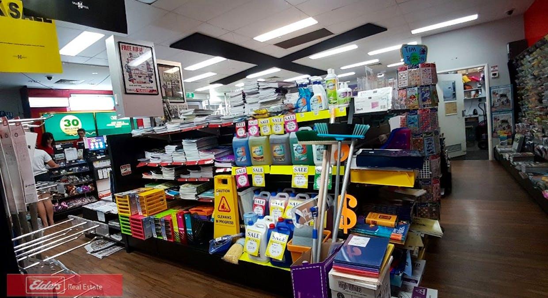 Shop 6 6 Railway St, Gatton, QLD, 4343 - Image 13
