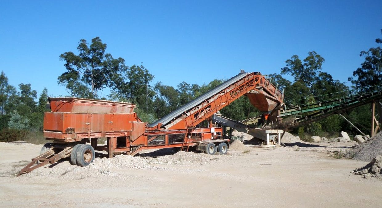 215 Seventeen Mile Rd, Helidon, QLD, 4344 - Image 13