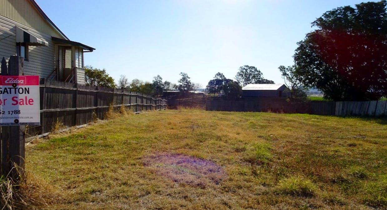 7A Beavan Street, Gatton, QLD, 4343 - Image 3