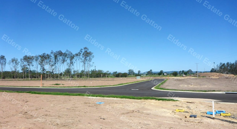 Lot 2 Lockyer Drive, Lake Clarendon, QLD, 4343 - Image 7