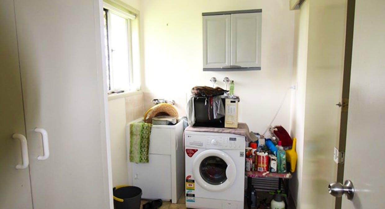 Unit 9/4 Skinner Street, Gatton, QLD, 4343 - Image 7