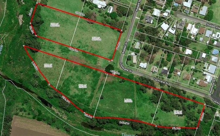 1 Cochrane Street, Gatton, QLD, 4343 - Image 1