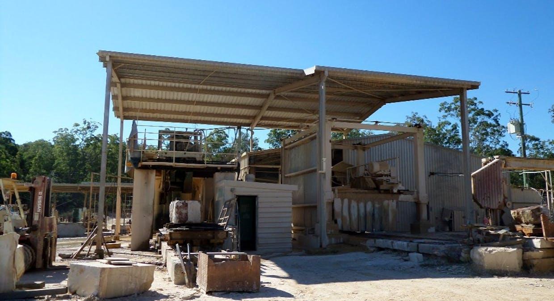 215 Seventeen Mile Rd, Helidon, QLD, 4344 - Image 6