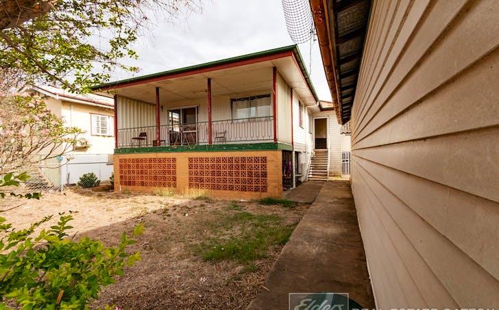 44 Old College Road, Gatton, QLD, 4343 - Image 1