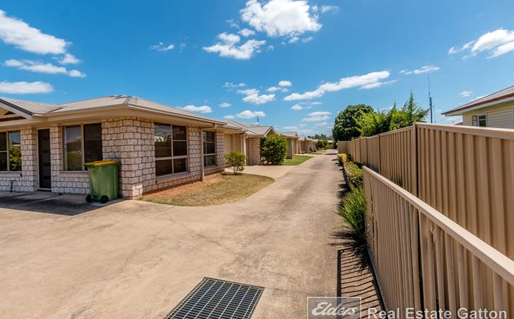 6/31 Princess Street, Gatton, QLD, 4343 - Image 1