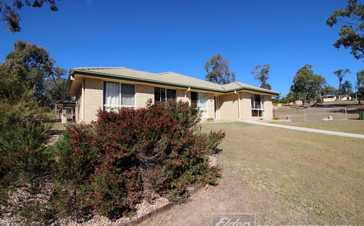 87 Lakes Drive, Laidley Heights, QLD, 4341 - Image 1