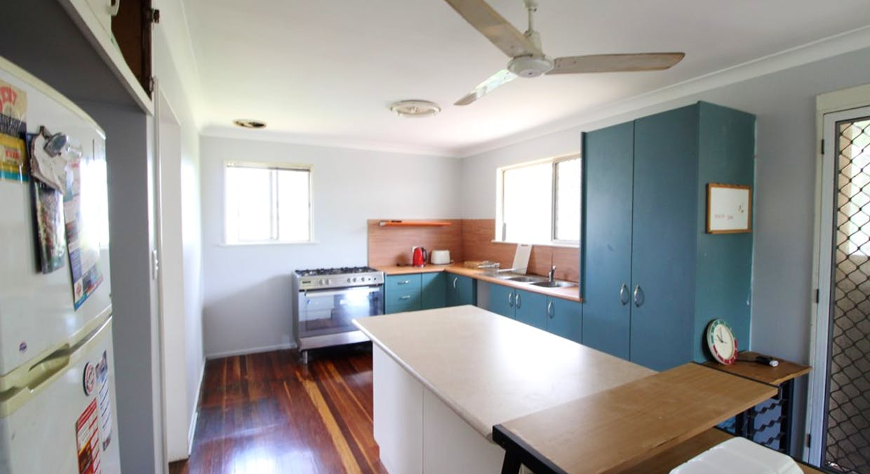 15 Old College Rd, Gatton, QLD, 4343 - Image 2