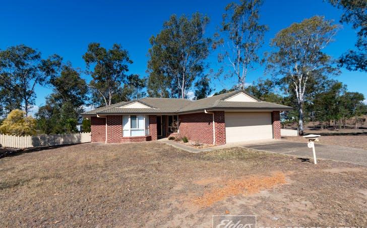 6 Boysen Court, Adare, QLD, 4343 - Image 1