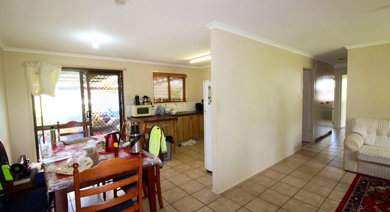50 Jensen Street, Gatton, QLD, 4343 - Image 3
